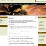 SpruceUp WordPress Theme