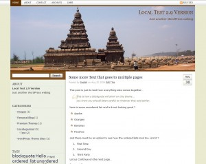 chennai-wordpress-theme